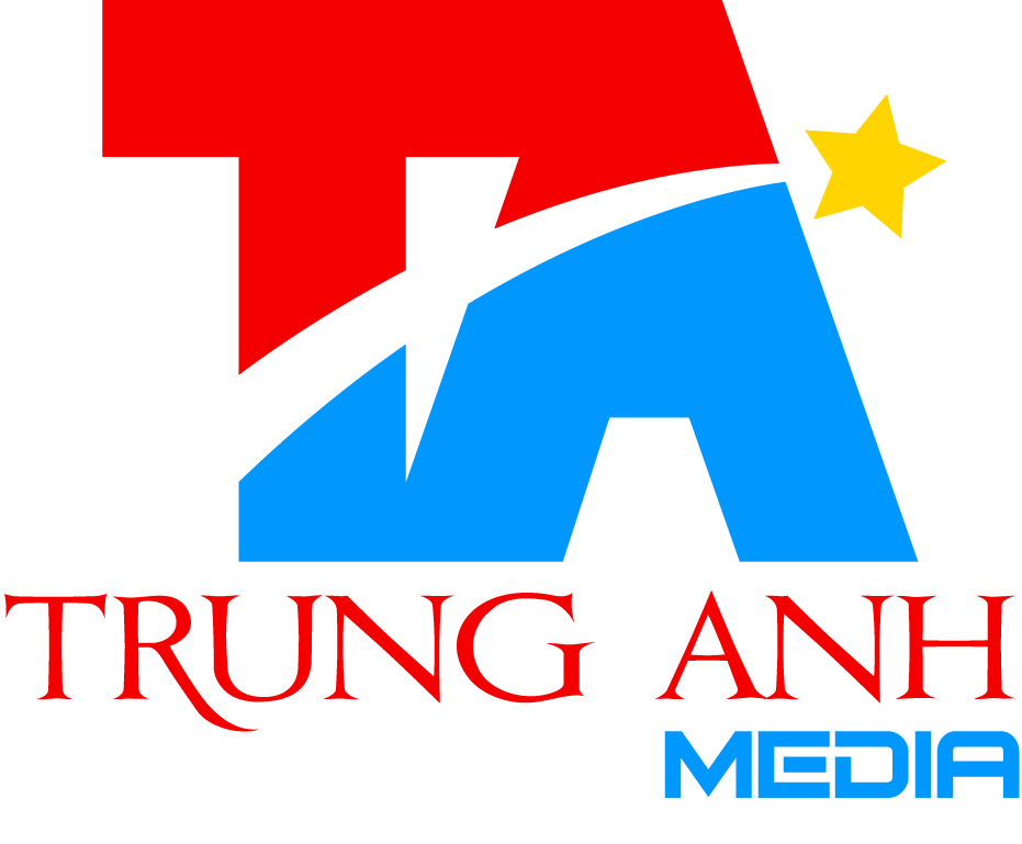 TRUNG ANH MEDIA